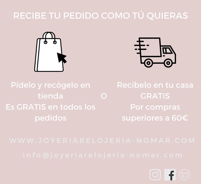 RECIBE-TU-PEDIDO-COMO-T-QUIERAS